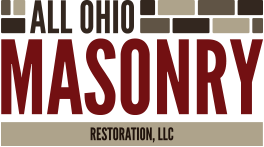 All Ohio Masonry