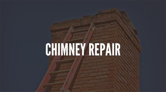All Ohio Masonry Based In Columbus Ohio Chimney Repair