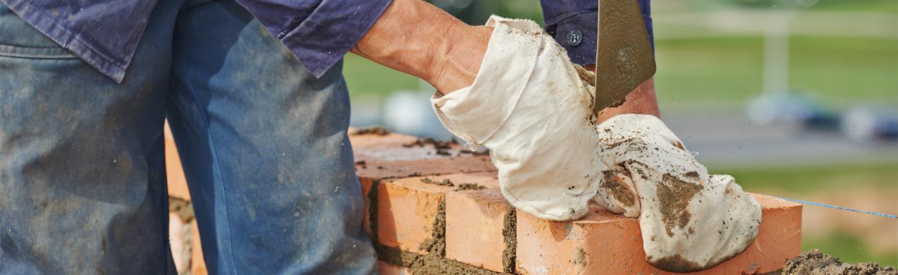 brick fireplace liner replacement all ohio masonry based in columbus ohio chimney repair flues