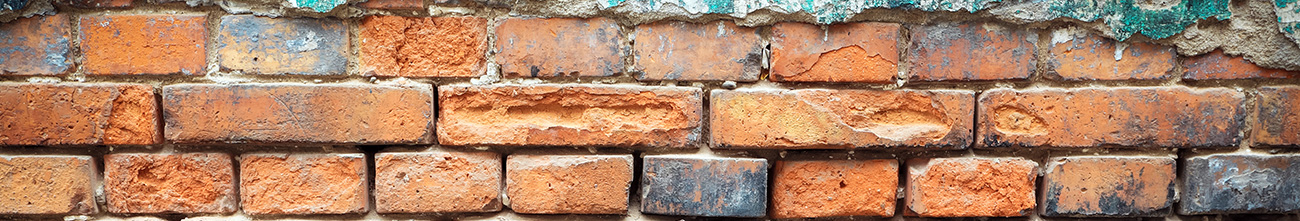 spalling_brick_repair_header